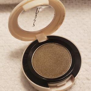 MAC Saturnal frost eyeshadow single